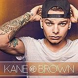 Kane Brown [Analog]