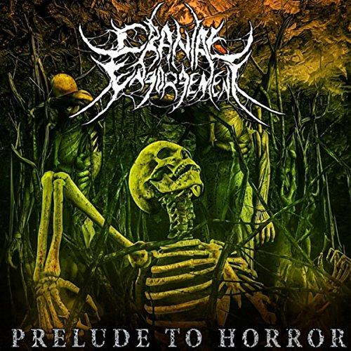 Amazon Music - Cranial Engorge...