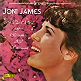 In The Mood For Romance And Swinging / Joni James