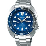 Seiko Special Edition Automatic Divers Watch SRPD21K Stainless Steel 3 Hands,Auto,Date & Day,Tachymeter 4954628230508 Silver