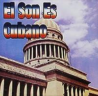 El Son Cubano
