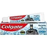 Colgate Kids Batman Toothpaste 40g