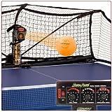最新型★卓球マシン★ロボポン 2040★Robo Pong★Newgy社★並行輸入品