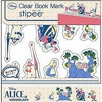 スィンク PlasticArts stipee スティッピー 不思議の国のアリス カラー STP-058