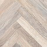 リリカラ 壁紙2m ナチュラル 木目調 ホワイト Wood & Stone LW-2729
