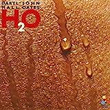 H2O 画像