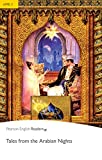 Level 2: Tales from the Arabian Nights (Pearson English Graded Readers)