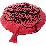 [フォーラム ノベルティ]Forum Novelties 16 Mega Fart Whoopee Cushion 65385 [並行輸入品]