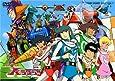 超人戦隊バラタック VOL.1 [DVD]
