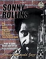Sonny Rollins (Play-a-long)