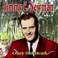 Crazy Old Heart