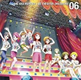 THE IDOLM@STER LIVE THE@TER DREAMERS 06/ゲーム・ミュージック