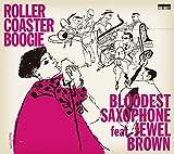 ROLLER COASTER BOOGIE 画像