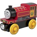 きかんしゃトーマス 木製レールシリーズ(Thomas) ビクター 【2歳~】 【SFC認証取得】 GGG77