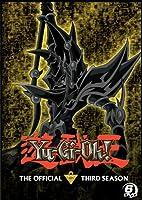 Yu-Gi-Oh! Classic: Season 3 [DVD] [Import]