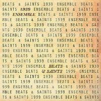 Beats & Saints [Analog]