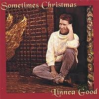 Sometimes Christmas