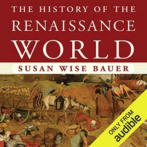 a history of renaissance The renaissance was a period of great discovery, invention, and creativity the renaissance included the discovery of the new world by columbus, the invention of the printing press by gutenberg, the beginning of the protestant reformation by martin luther, and the scientific advances of copernicus and galileo, to name a few.