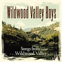 Songs from Wildwood Valley