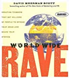 World Wide Rave (Your Coach in a Box)
