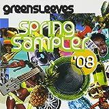 Greensleeves: Spring Sampler 08 (Jewl)