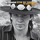 The Essential Stevie Ray Vaugh [12 inch Analog]