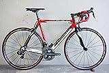 R)PINARELLO(ピナレロ) PRINCE SL(プリンス SL) ロードバイク 2005年 54サイズ