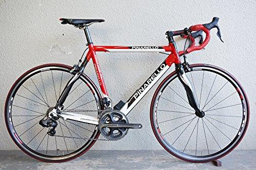 世田谷)PINARELLO(ピナレロ) PRINCE SL(プリンス SL) ロードバイク 2005年 54サイズ