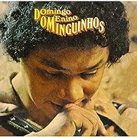 Domingo Menino Dominguinhos by Dominguinhos
