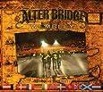 Live at Wembley [Blu-ray] [Import]