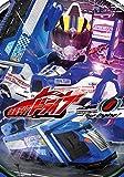 仮面ライダードライブ VOL.6[DVD]
