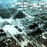 ヒトラーの地図帳
