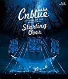 CNBLUE 2017 ARENA LIVE TOUR 〜Starting Over〜 @YOKOHAMA ARENA