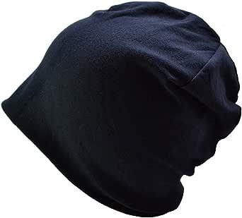 ナイトキャップ 日本製 コットン100% ルームキャップ 室内帽子 帽子 キューティクル パサつき予防 抜け毛防止 おしゃれ 柔らか素材 ねぐせ 寝癖 ナイト キャップ
