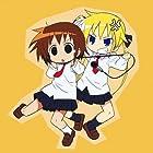 TVアニメ「キルミーベイベー」オープニング/エンディングテーマ キルミーのベイベー!/ふたりのきもちのほんとのひみつ 【転】盤