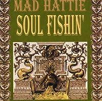 Soul Fishin