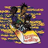 BIZARRE RIDE II: THE PHARCYDE (DELUXE EDITION) [2LP+3X12INCH] (25TH ANNIVERSARY) [Analog]