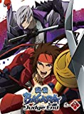 戦国BASARA Judge End 其の弐[DVD]