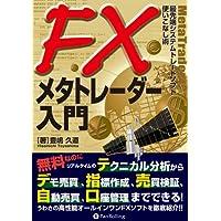 FXメタトレーダー入門 現代の錬金術師シリーズ