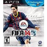 FIFA 14 (輸入版:北米) - PS3