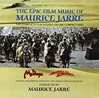 Epic Film Music