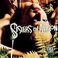 Sisters of Avalon by Cyndi Lauper (1997)
