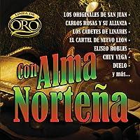 Con Alma Nortena Y Muchos Exit