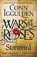Wars of the Roses: Stormbird: Book One