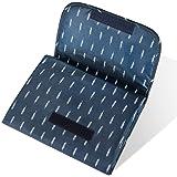 レジャーシート マット 折りたたみ式 防水 厚手 簡単収納 耐久性が強い上に軽く高品質 6~8人用