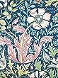 William Morris - Compton 2018 Pocket Diary