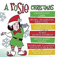 Rosie Christmas