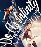 Do As Infinity 14th Anniversary ...[Blu-ray/ブルーレイ]