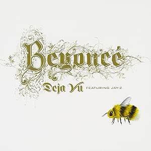 デ・ジャ・ヴ feat.Jay-Z
