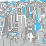 TOKYO CITY RHAPSODY